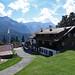 2018-09-09 Garmisch-Partenkirchen 053 Eckbauer Alm