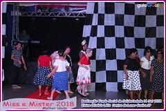 Miss e Mister 2018 guiaGuaira LUKA (14) (guiaGuaíra São Paulo) Tags: guiaguaira guaíra sp guiaguaíra luka 50000 população de lukinha do