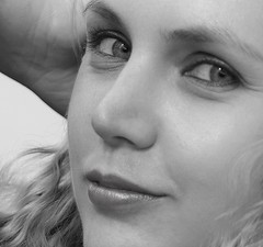 Evelin _ FP6417M5 (attila.stefan) Tags: evelin stefán stefan attila pentax portrait portré k50 tamron 2018 2875mm girl győr gyor beauty face