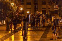 Constallations Metz 2018 (heiserge) Tags: placesaintclément france rue moselle metz europe centreville lorraine