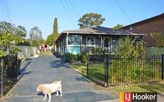 77 Elizabeth Street, Riverstone NSW
