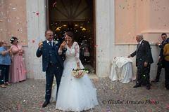 Ilenia e Luca (Gianni Armano) Tags: ilenia luca sposi san giuliano nuovo alessandria piemonte italia foto gianni armano photo flickr