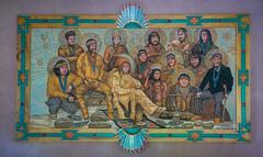 _MG_9945 (Douglas Garner) Tags: santa fe nm new mexico chile green red chimayo