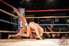 8Y9A7426-91 (MAZA FIGHT JAPAN) Tags: mma deepjewels mixed martial arts onechampionship tokyo sakamoto shooto pancrase deep gracie renzogracie angelalee hasegawa vvmei aokishinya fight fighting otacity mixedmartialarts cage ring boxe boxing