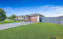 4 Kerr Road, Spring Farm NSW