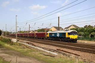 66789 6H26 dringhouses 19.09.2018