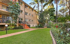 15/8-16 Aboukir Street, Rockdale NSW