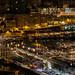 Monaco during night - 1