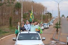Carreata em Rio Branco7944 (wellingtonfagundes.mt) Tags: wellington fagundes campanha2018 eleições carreata rio branco lambarí doeste