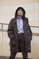 WESC_IMAGERY_FW18_391 (GVG STORE) Tags: wesc coordination gvg gvgstore gvgshop