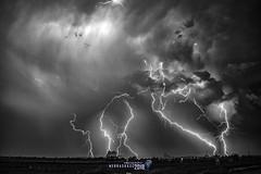 060918 -  Epic Nebraska Lightning! (Stacked) (B&W) (NebraskaSC Photography) Tags: nebraskasc dalekaminski nebraskascpixelscom wwwfacebookcomnebraskasc stormscape cloudscape landscape severeweather nebraska nebraskathunderstorms nebraskastormchase weather nature awesomenature storm thunderstorm clouds cloudsnight cloudsofstorms cloudwatching stormcloud nightsky badweather weatherphotography photography photographic watch chase chasers reports newx wx weatherspotter weatherphotos weatherphoto sky magicsky extreme darksky darkskies darkclouds stormynight stormchasing stormchasers stormchase skywarn skytheme skychasers stormpics night lightning nightlightning southcentralnebraska orage tormenta stormviewlive svl svlwx svlmedia svlmediawx