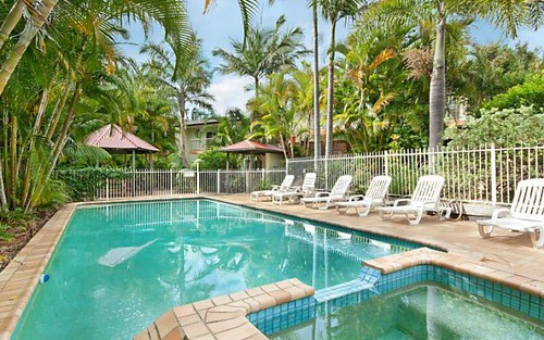 6/37 Childe St, Byron Bay NSW 2481