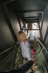 Zeche Zollern 25.08.2018 (bh-fotografie) Tags: zeche zollern dortmund industriekultur nrw ruhrgebiet ruhrpott nordrheinwestfalen sony alpha a7rii