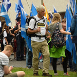 AUOB Inbhir Nis/AUOB Inverness thumbnail