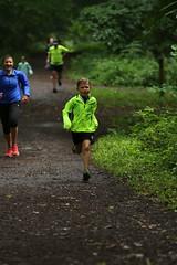 SZ6A5205 (whatsbobsaddress) Tags: 183 forest dean junior parkrun 26082018 fodjpr 26th august 2018 park run