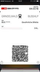 "Busfahrausweis Schweiz • <a style=""font-size:0.8em;"" href=""http://www.flickr.com/photos/79906204@N00/29358941507/"" target=""_blank"">View on Flickr</a>"