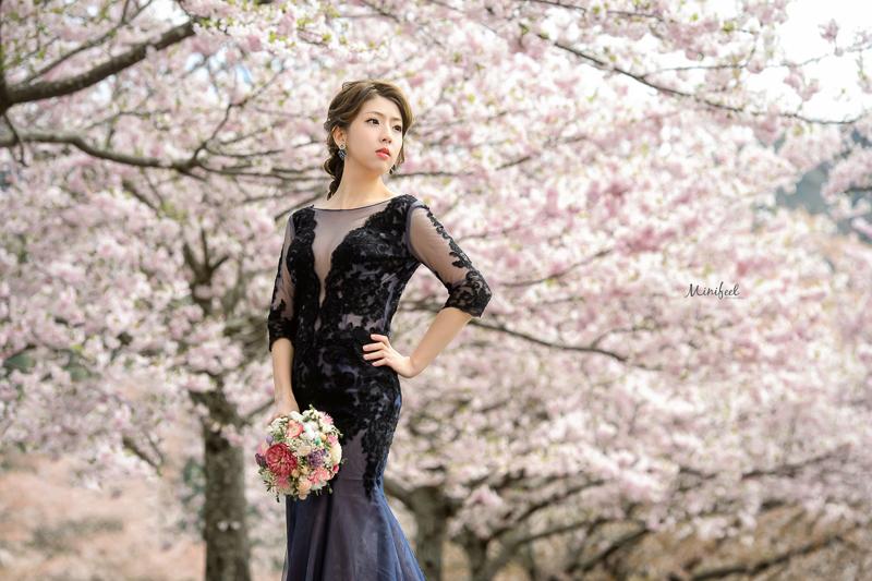 NINIKO,京都婚紗,海外婚紗,新祕Nora,櫻花婚紗,VVK婚紗,DSC_8191-2