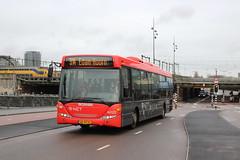 EBS, 4022 (Chris GBNL) Tags: ebs egged eggedbusservice bus rnet 4022 bznz02 scaniaomnilink