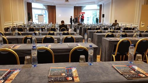EPIC Global Photonics Technology Summit (8)