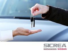 TU AUTO SIN BURÓ DE CRÉDITO. Con SICREA puedes comprar un auto si presentas problemas con el buró de crédito 2 (autosinburodecredito) Tags: