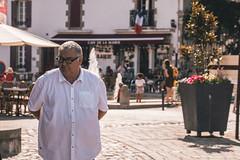 13072018-_W9A1292 (@pixsqy) Tags: bretagne bretagnesud brittany family france travel vacances lecroisic paysdelaloire fr