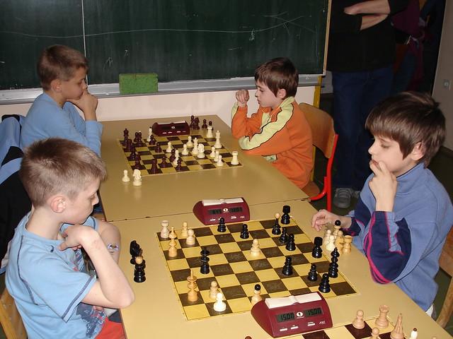 DKL 2005-06 Leskovec pri Krškem 007