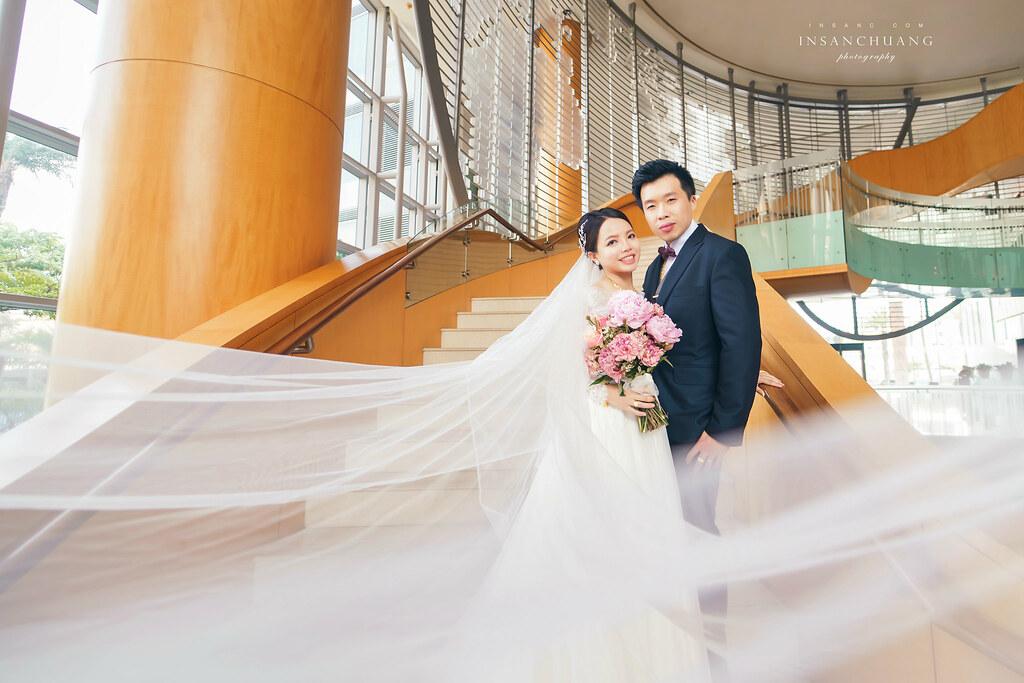 婚攝英聖裕元花園婚禮記錄-20180603130757-1920