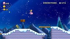 New-Super-Mario-Bros-U-Deluxe-140918-007