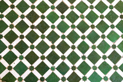 2018-4680 (storvandre) Tags: morocco marocco africa trip storvandre marrakech historic history casbah ksar bahia kasbah palace mosaic art