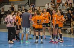 _Q1A3658 (Atelier Sports Révélateur) Tags: acbb handball révélateur jeanmarcdutertre jmd boulognebillancourt balle ballon sport but