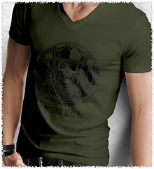 From my cold dead hands. Black Print. Anvil Men's Printed V-Neck T-Shirt. City Green.  | Loyal Nine Apparel (LoyalNineApparel) Tags: 2a army colddeadhands comeandtakeit concealedcarry dtom firearms gunchannels gunlife gunlove gunsdaily igmilitia instagood libertarian livefreeordie loyalnineapparel loyalnineclothes menstyle menswear merica military nra patriots righttobeararms secondamendment thegunlife thepewpewlife veteran wethepeople
