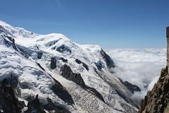 03-Neiges éternelles (robatmac) Tags: aiguilledumidi france hautesavoie montagne