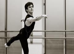 Tarantella (vpickering) Tags: dancing dancers tarantella ballets thewashingtonballet twb washingtonballet ballet