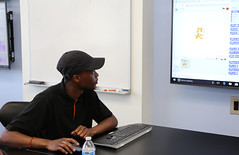 University of Johannesburg - CDC and Digital Learning (gsucoe) Tags: collegeofeducationhumandevelopment georgiastateuniversity universityofjohannesburg childdevelopmentcenter digital learning early childhood education