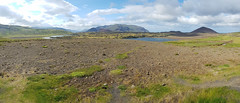 Snæfellsnes (cinxxx) Tags: iceland island ísland snæfellsnes