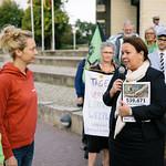 Appellübergabe-Laschet-Düsseldorf_20-09-18_-25 thumbnail