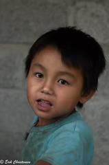 -c20180916-810_9655-2 (Erik Christensen242) Tags: sủnglà hàgiang vietnam vn student girl color face eyes