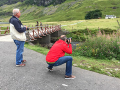 20180804_Scotland_0205.jpg (donhall9141) Tags: 2018 glencoe hall 201808scotland halldc scotland