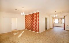 16 Wingham Road, Taree NSW