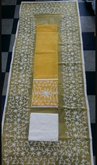 IMG-20180820-WA0635 (krishnafashion147) Tags: hi sis bro we manufactured from high grade quality materials is duley tested vargion parameter by our experts the offered range suits sarees kurts bedsheets specially designed professionals compliance with current fashion trends features 1this 100 granted colour fabric any problems you return me will take another pices or desion 2perfect fitting 3fine stitching 4vibrant colours options 5shrink resistance 6classy look 7some many more this contact no918934077081 order fro us plese