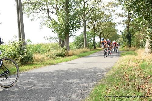 Omloop der Vlaamse gewesten (252)