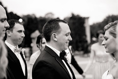 The Wedding of Yuliya and Matt (Tony Weeg Photography) Tags: wedding weddings 2018 tony weeg matt springer yuliya labko golden gates philadephia restaurant pennsylvania grounds for sculpture new jersey