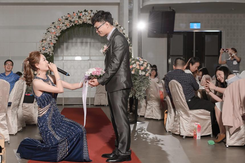 30361021628 d5a94177c9 o 超high婚禮進場方式與小遊戲!讓你的婚禮絕不冷場~