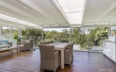 26a George St, Yowie Bay NSW