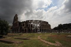Colosseo_36
