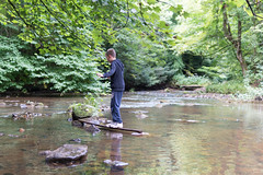 DalkeithCountryPark-18082568 (Lee Live: Photographer (Personal)) Tags: 30mm buildingbridges childrenplaying dc dalheith f14 fortdouglas knights leelive logging northeskriver ourdreamphotography planks playinginastream riverdamming rocks sigma sigma33b965 slides southeskriver water adventurers climbingwalls pirates princesses suspensionbridges treehouses turretedtreehouses wwwourdreamphotographycom