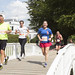 """Royal Run 2018 • <a style=""""font-size:0.8em;"""" href=""""http://www.flickr.com/photos/32568933@N08/30438661248/"""" target=""""_blank"""">View on Flickr</a>"""