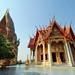 Wat Tham Khao Noi, Kanchanaburi, Thailand 2018