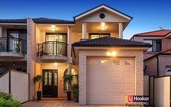 36 MacKinnon Avenue, Padstow NSW