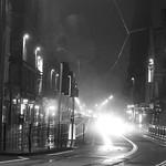 Misty Evening 05 thumbnail